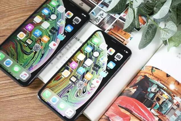 郑州苹果手机维修点